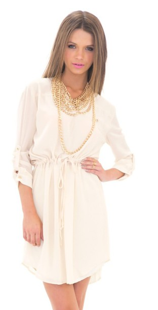 dress wow super elegant neutral style sexy dress poncho high-low dresses long prom dress dungarees sea of shoes Sequin shorts