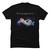 mermaid tshirt - Tees Shop