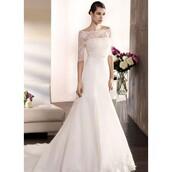 dress,barato,exy arabic kaftan middle east bridal gowns novia