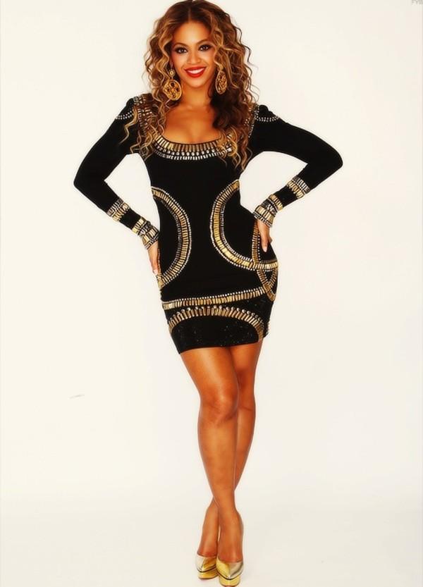 dress beyonce bey queen b beyonce concert