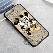 top,cartoon,disney,mickey mouse,minnie mouse,iphone case,phone cover,iphone x case,iphone 8 case,iphone7case,iphone7,iphone 6 case,iphone6,iphone 5 case,iphone 4 case,iphone4case