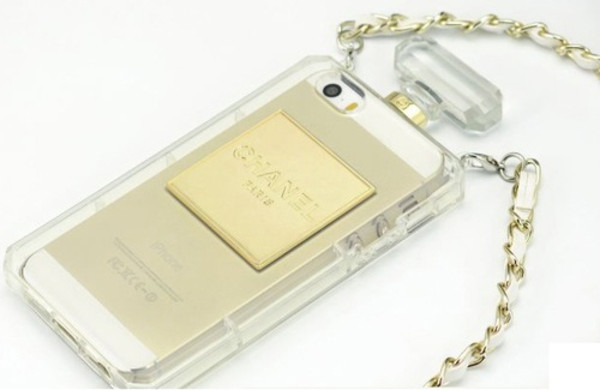 Chanel Iphone 5 Case Amazon Iphone 5 Case Chanel