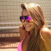 sunglasses,sunnies,summer,black sunglasses