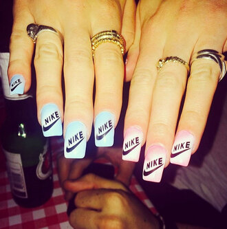 nail accessories young thug nail stickers