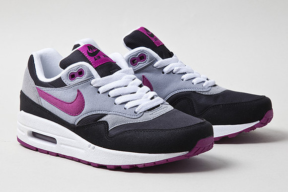 shoes basket air max nike air max 1 air max 1