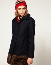 coat,fur,jacket