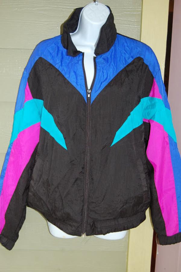 4d51a3974223 jacket windbreaker 90s jacket.