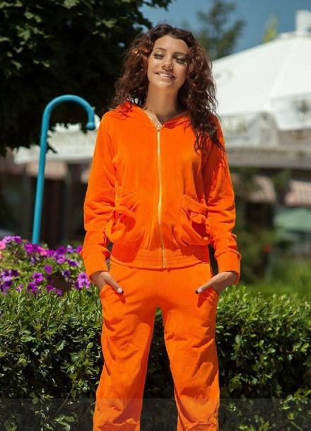 jumpsuit sportswear