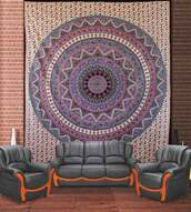 home accessory,bohemian tapestries,star mandala tapestry,hippie,tapestry,red,yellow,aztec,boho,bohemian,tribal pattern,jewels,indie,bedding,bohemiam,mandala,boho tapestry,boho chic,wall tapestry,wall decor tapestry,royal furnish,hippie tapestry,hippie tapestries,mandala tapestry,bohemian tapestry,bedspread bedcover,wall hanging,elegant wall hanging,tenture,gypsy,blanket,orange,print,bedroom,dorm room,scarf,boho bedding,carpet,floral tapesty,hippy vibe,hipster vibe,tumblr inspired,tumblr room,tapestry hippe burgundy