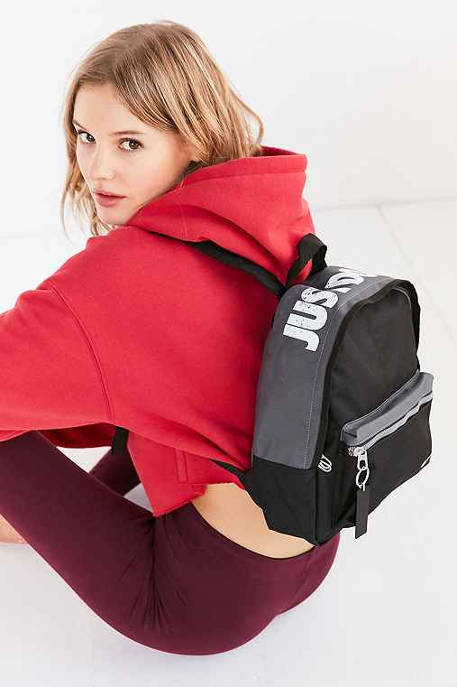 Nike Classic Backpack - Urban Outfitters