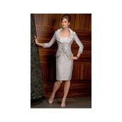 dress,prom dress,mothers day gift idea,high-low dresses,charming design,evening dress
