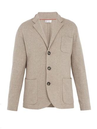 cardigan long wool sweater