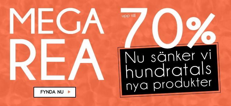 Skor och väskor online hos have2have.se