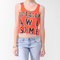 Totally awesome tank | heritage 1981 - 2000042824