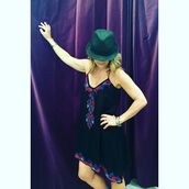 mini dress,sexy,boho,summer dress,spring outfits,embroidered,coachella,bohemian