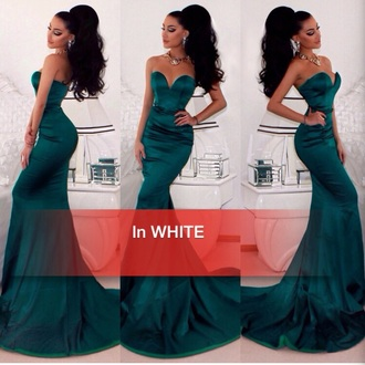 dress prom dress prom gown evening dress homecoming dress formal event outfit gown elegant classy sexy dress party party dress fashion top crop tops shorts shoes wedding dress white dress white t-shirt tights perfecto