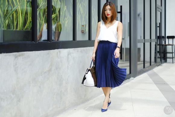 kryzuy blogger top bag jewels