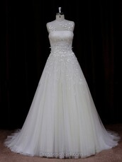 dress,prom,prom dress,tulle dress,lace,lace dress,fabulous,gorgeous,beautiful,love,bride,pretty,lovely,sweet,sweetheart dress,leaves,floral,pattern,maxi,maxi dress,long dress,special occasion dress,wedding dress,wedding,wedding clothes,dressofgirl,princess wedding dresses