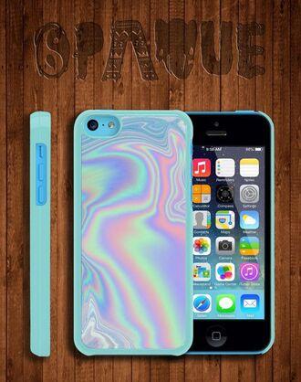 phone cover metallic iphone cover