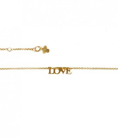 CARATIME.COM · Bracelet love or