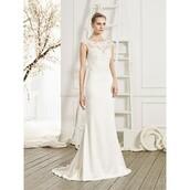 dress,dresses evening,beloved,curvy kate casablanca padded balconette bikini top saffron,bridal lingerie,serenityblue