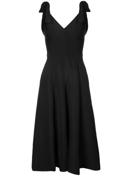 Ulla Johnson dress women black