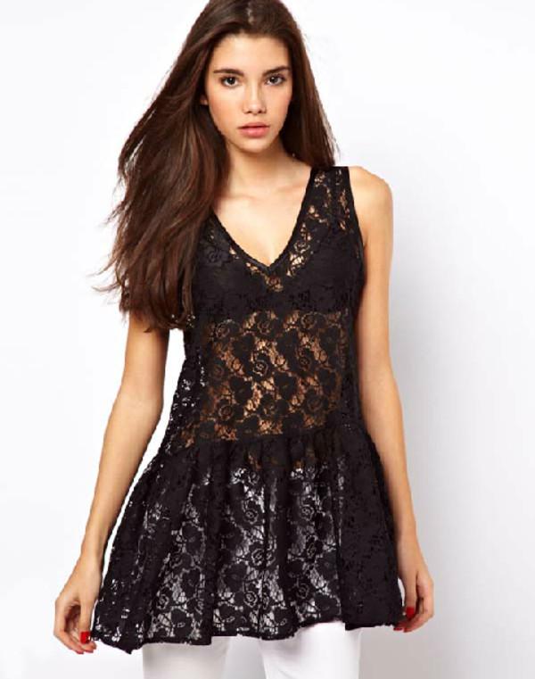 skirt clothes fashion