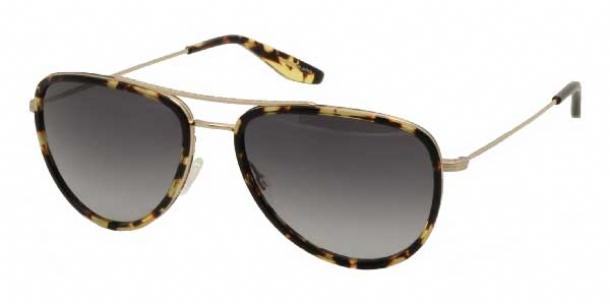 Buy Barton Perreira MITCHELL , BARTONMITCHELL  Sunglasses directly from OpticsFast.com