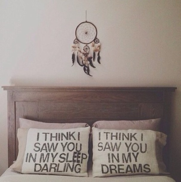Home accessory: cute, bedroom, tumblr bedroom, comfy ...