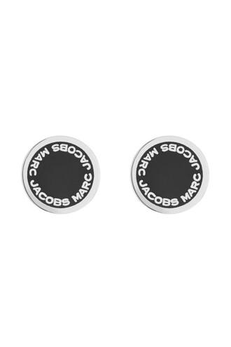 earrings stud earrings black jewels
