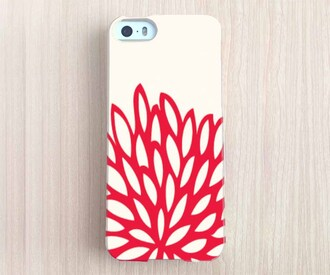 bag iphone 6 case iphone 5 case iphone 4s case articecase etsy flowers passion young free