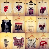 t-shirt,diamond supply co.,young and reckless,tank top,white top,crop tops