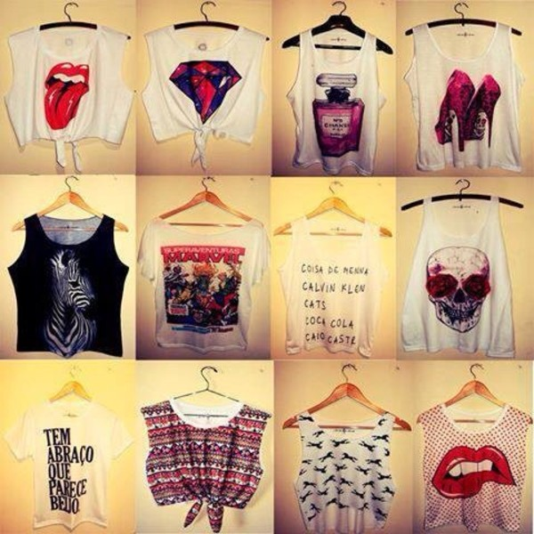 t-shirt diamond supply co. young and reckless tank top white top crop tops