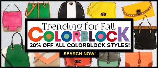 Discount Handbags & Purses starting at $10 - Handbag Heaven