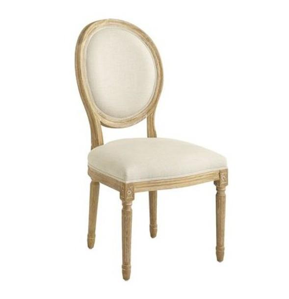 home accessory chair funiture makeup table diy creative tea sparkle home decor bedroom design