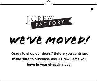 J.crew: clothes, shoes & accessories for women, men & kids