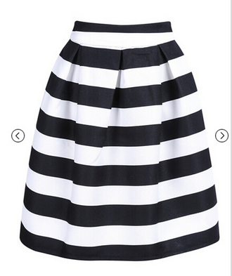 skirt women skirts dress
