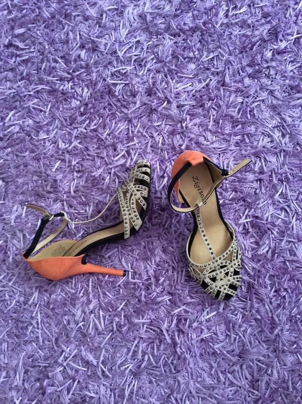 shoes zitti soho