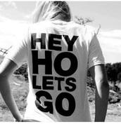 shirt,t-shirt,summer,white,ramones,summer shirt,band t-shirt,style,white t-shirt