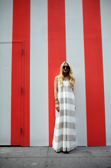 atlantic pacific shoes bag sunglasses jewels blogger