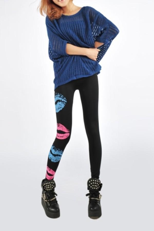 pants leggings persunmall persunmall leggings