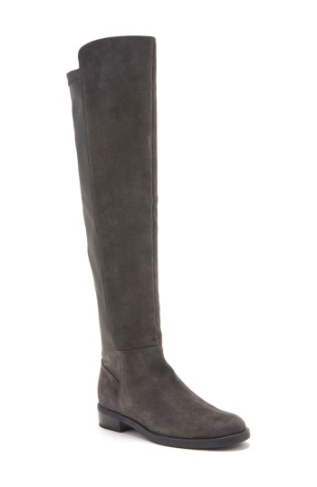 Blondo Olivia Knee High Boot (Women) | Nordstrom
