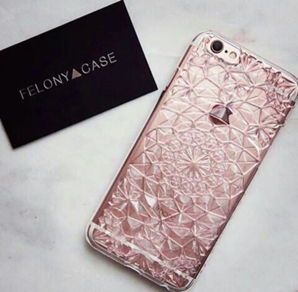 phone cover iphone cover iphone case pink black dress