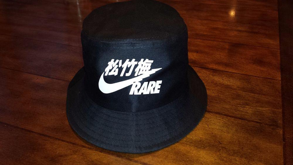 6f476708c good hba hats nike 9d39a 2cac8