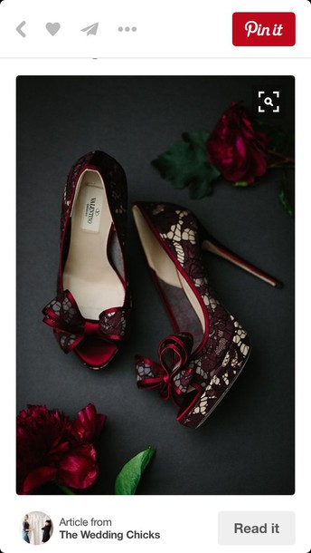 89b70d981ea shoes dark red burgundy shoes wedding shoes