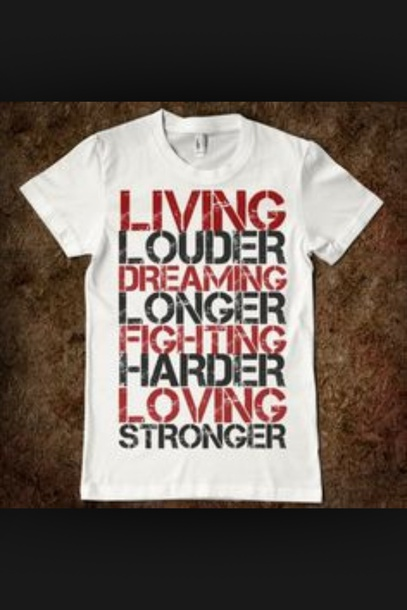 Band Tshirt Tshirt With Print Favourite Love Love Quotes New Simple New Year Resolutions Quotes About Love