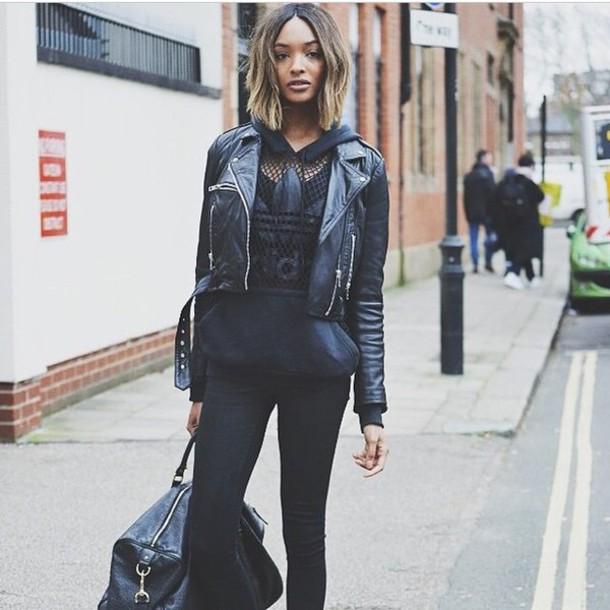 sweater adidas wings adidas black t,shirt sportswear cool cool girl style mesh