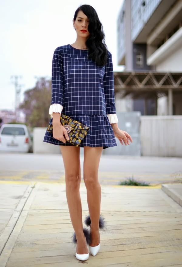 serial klother dress bag shoes