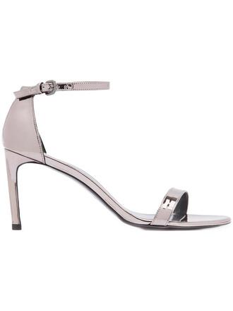 high women sandals shoes