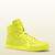 Shoes | Womens | gucci neon yellow | Fashion Luxury Boutique